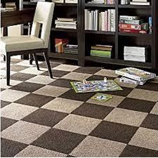 square carpet tiles. Fabulous Carpet Squares Lowes 15 Best Commercial Tiles Images Square