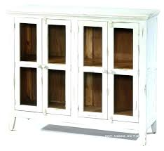 white bookcase with doors ikea white bookcase with glass doors ranaboatscom ikea hemnes bookcase white doors