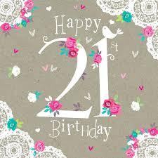 printable 21st birthday cards 21 birthday cards tanieprzeprowadzki info