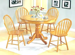 country style dining table set french and chairs white kitchen furniture del tables room round