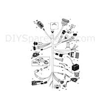 john deere 1520 wiring diagram on john images free download 4020 12 Volt Wiring Diagram john deere 1520 wiring diagram 17 troy bilt mower wiring diagram john deere 1020 wiring diagram jd 4020 12 volt wiring diagram