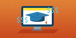 6 Ways Online Training For Employees Can Save You Money