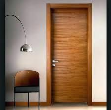 wood door frame door frame wood thickness design interior home decor door frame wood thickness design wood door frame