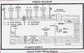 fleetwood travel trailer wiring diagram wire center \u2022 1985 Fleetwood Southwind Battery Wiring Diagram fleetwood travel trailer wire schematic for wire center u2022 rh prevniga co fleetwood wilderness travel trailer wiring diagram wiring diagram for 1985