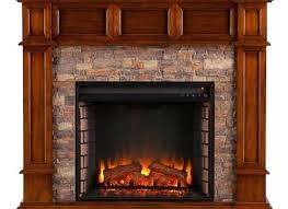 southern enterprises electric fireplace southern enterprises electric fireplace guide southern enterprises electric fireplace parts