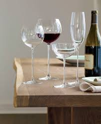 room modern camille glass:  images about wine amp cheese party on pinterest wine cellar crate and barrel and wine racks
