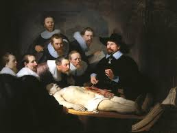 the anatomy lesson of dr nicolaes tulp rembrandthuis rembrandt anatomy lesson dr tulp