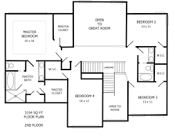 cool house floor plans. Plain House 1000 Images About House Plan On Pinterest Manufactured Homes Floor Cool  Plans For With W