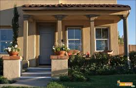 arts and crafts exterior paint colors. full size of outdoor:marvelous craftsman colors bungalow exterior paint home interior large arts and crafts