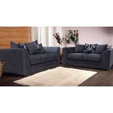 brown sofa sets. 0% APR Financing Brown Sofa Sets