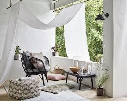 balcony ideas 15 ways to max your tiny