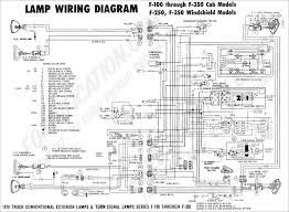 Ford Fusion Ac Wiring Diagram Diagram Base Website Wiring Diagram ...