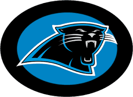 Free Carolina Panthers Cliparts, Download Free Clip Art, Free Clip ...