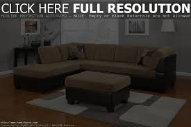 Hideaway Sofa Awful Sectional Sofa Hideaway Bed Tags Sectional Sofa Beds
