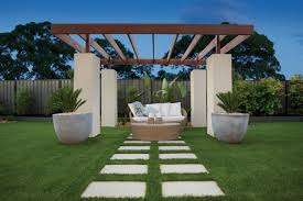 modern outdoor living melbourne. porter davis outdoor living modern melbourne