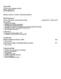 Cashier Job Description Resume Elegant Retail Cashier Resume Sample