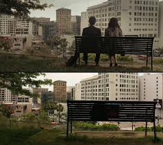 architecture drawing 500 days of summer. (500) Days Of Summer (On Location In Los Angeles) Tags: Park Architecture Drawing 500 M