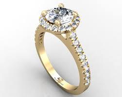 order wedding rings online. order wedding rings online i