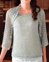 Crochet Shrug Pattern Beauteous 48 Easy Beginner Shrug Pattern DIY To Make