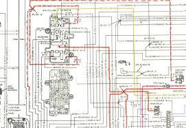 jeep j20 wiring diagram wiring library 1977 cj7 wiring harness wiring diagram schematics saab 9 7x wiring diagram 1950 jeep cj