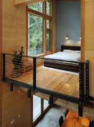 awesome bedroom ideas. Via · North Bend House By Johnston Architects 50 Awesome Bedroom Ideas