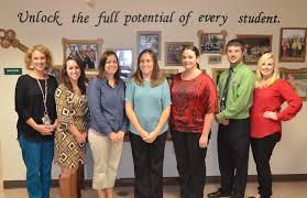 carolina springs middle school spartanburg school district 2 teacher forum