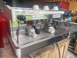 Bán máy pha cà phê trên thị trường Đà Nẵng – Máy pha cà phê giá rẻ