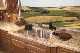Non Granite Kitchen Countertops Granite Countertops Archives California Crafted Marble