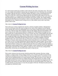 good ways to end essay wright my assignment in writing a resume custom cover letter purchase waimeabrewing com essay ghost writer garland jeffreys buy essay online essay writing