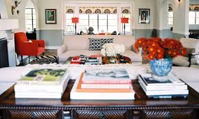 decorating a large living room. Contemporary Living Room By Burnham Design Decorating A Large S