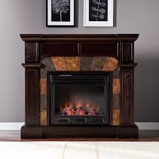 Best Electric Fireplace Heater Reviews Nov 2017 Top 10 Best Fireplace Heater