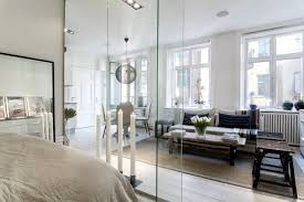apartment style furniture. Scandinavian Style In A Small Apartment Stockholm Furniture