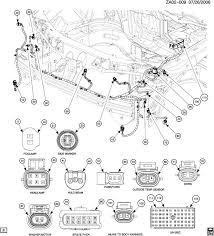 2003 Saturn Wiring Diagrams Saturn Starter Wiring Diagram
