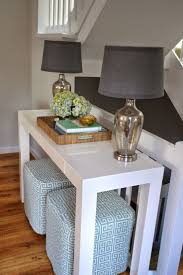Living Room Bench Seat 17 Best Ideas About Extra Seating On Pinterest Wall Bench