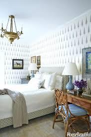 beautiful bedroom wallpaper ideas bq