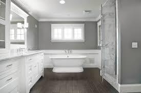 wood tile flooring in bathroom. Unique Wood Floor Tile Bathroom Floors Are Great Alternative To Natural Flooring In