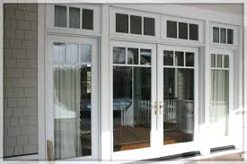 glass patio doors inspiration of accordion glass doors patio with bi fold glass patio doors sliding glass patio doors with built in blinds reviews