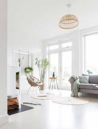 Pinterest Cosmicislander Home Sweet Home Scandinavische