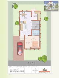 interesting 30x40 house plans modern west facing duplex house plans as per vastu house plan for