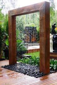 diy wall fountain home designs insight home tranquility with build a wall fountain