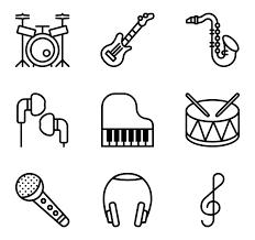 <b>Vinyl</b> Icons - 2,262 <b>free</b> vector icons