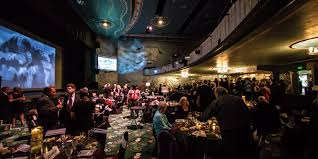 Admirals Theatre Venue Bremerton Get Your Price Estimate