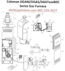 coleman rv furnace wiring not lossing wiring diagram • coleman evcon air conditioning wiring diagram 45 wiring coleman rv furnace manual rv propane furnace