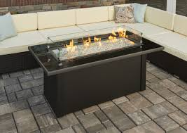 Indoor Coffee Table With Fire Pit Monte Carlo Fire Pit Table Fire Pits Fire Pits Fireplaces