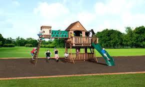 wooden backyard swing set elite outdoor wooden swing set plans garden wooden swing sets