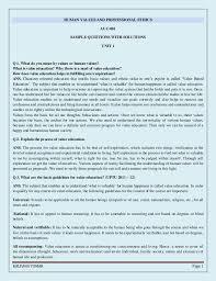 ethical values essay integrity ethics and core values commerce essay uk essays