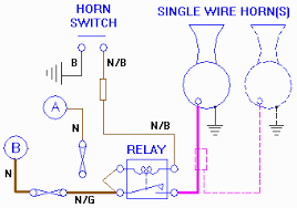 wolo air horn wiring diagram the wiring diagram wiring diagram for air horn relay schematics and wiring diagrams wiring diagram