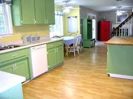 best paint for vinyl floors paint vinyl floor paint for vinyl large size of kitchen floor best paint for vinyl floors exquisite design how