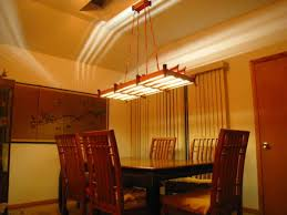 lighting for tall ceilings. lighting for highceiling windowless office doityourselfcom community forums tall ceilings