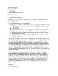 resume response cover letter cover letter rfp response cover letter cover letter to rfp dayjob